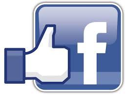Facebook YouTube Marketing